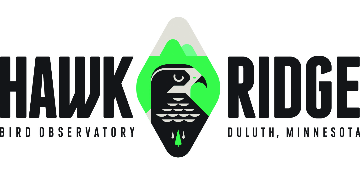 Hawk Ridge Bird Observatory, Inc. logo