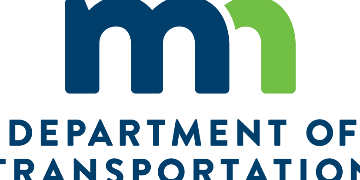 Minnesota Department of Transportation logo