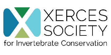 The Xerces Society logo