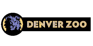 Denver Zoological Foundation logo