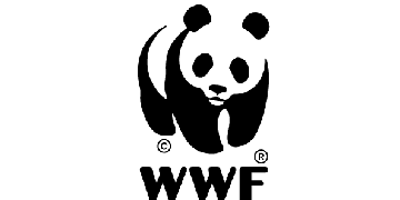 WWF-Greater Mekong logo