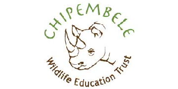 Chipembele Wildlife Education Trust logo