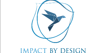 Impact by Design, Inc logo