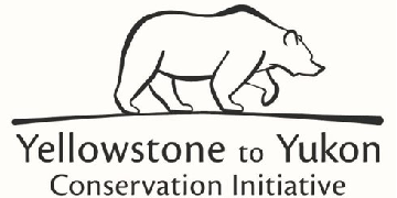 Yellowstone to Yukon Conservation Initiative Society logo