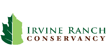 Irvine Ranch Conservancy logo