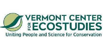 Vermont Center for Ecostudies logo