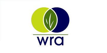 WRA Environmental Consultants logo