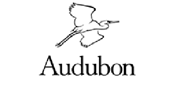 National Audubon Society logo