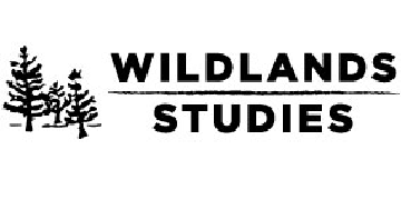 Wildlands Studies logo
