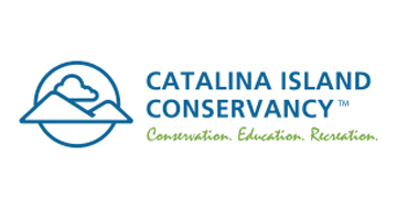 Catalina Island Conservancy logo