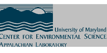 UMCES APPALACHIAN LABORATORY logo
