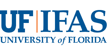 Department of Wildlife Ecology and Conservation, University of Florida logo