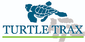 Turtle Trax S.A.  logo