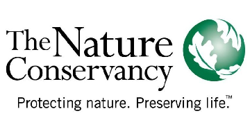 The Nature Conservancy of Michigan logo