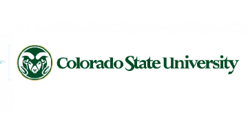 Colorado State Univeristy logo