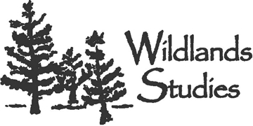 Wildlands Studies