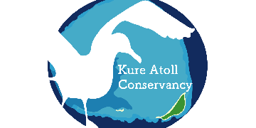 Kure Atoll Wildlife Sanctuary logo