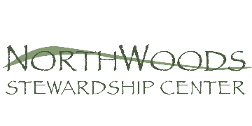 NorthWoods Stewardship Center logo