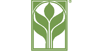 Botanical Research Institute of Texas logo