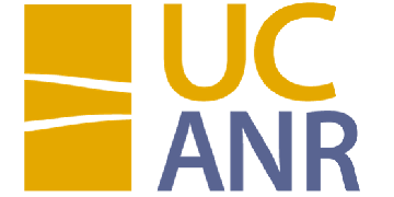 University of California Agriculture and Natural Resources logo
