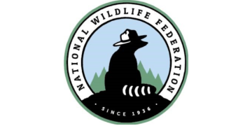 National Wildlife Federation logo