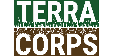 TerraCorps logo