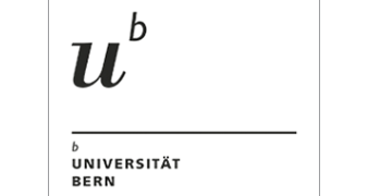 University of Bern, Institute of Ecology and Evolution, Conservation Biology logo