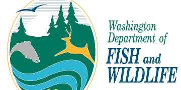 Salary jobs for Fish and wildlife jobs
