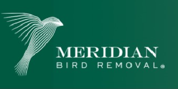 Meridian Bird Removal Inc logo