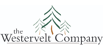The Westervelt Company logo