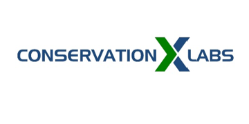 Conservation X Labs logo