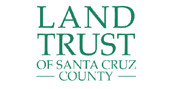 Land Trust of Santa Cruz County logo