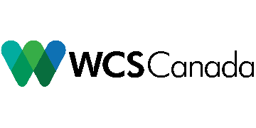 Wildlife Conservation Society Canada logo