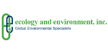 Ecology and Environment, Inc. logo