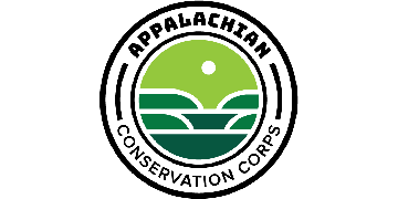 Appalachian Conservation Corps logo