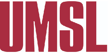 University of Missouri St. Louis logo