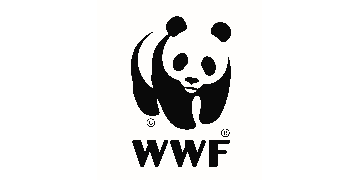 WWF International logo