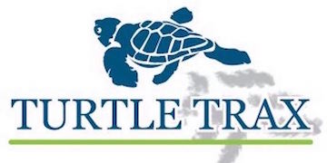 Turtle Trax, S.A. logo