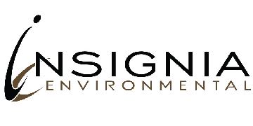 Insignia Environmental logo