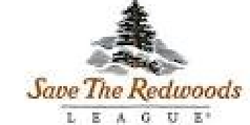Save the Redwoods League logo