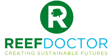 Reef Doctor.Org