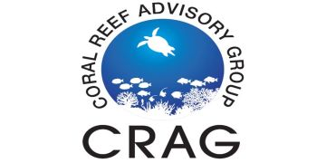 Coral Reef Advisory Group (CRAG)