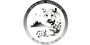 The Wildlife Institute, Beijing Forestry University logo